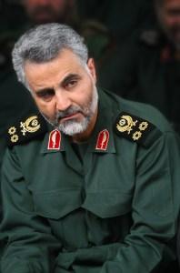 קאסם סולימני,יוצר - sayyed shahab-o- din vajedi,מקור-ויקפדיה