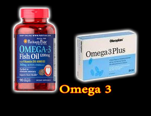 حبوب زيت السمك اوميغا 3 للتنحيف 5 فوائد غير متوقعة مكملات كوم