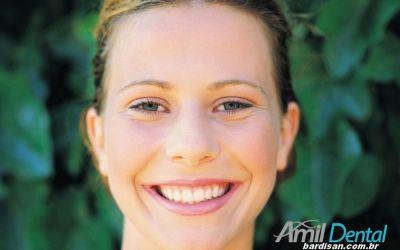 Benefícios do sorriso para a saúde-conheça os 14 melhores 0 (0)