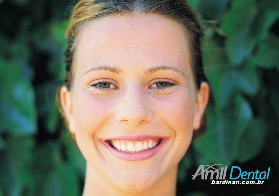 benefícios-do-sorriso