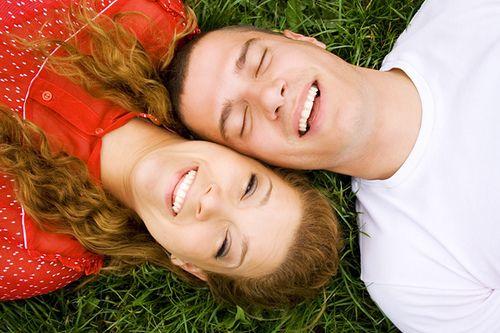 sorrisos-constroem-relacionamentos