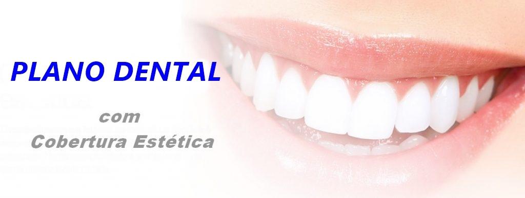 plano-dental-com-cobertura-estética