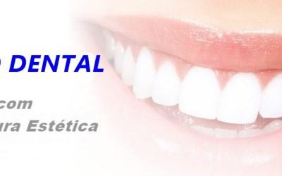 Plano Dental com Cobertura Estética sem carência por 160,00/mês 5 (5)