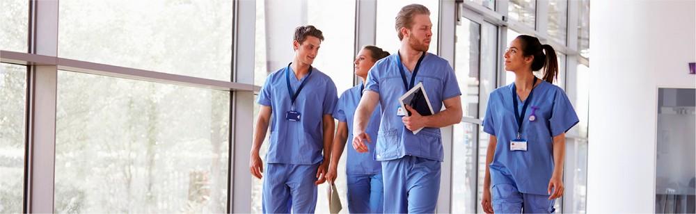 Hospital-Samaritano-faz-cirurgia-inédital