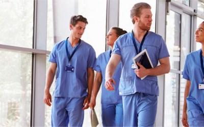 Hospital Samaritano faz cirurgia inédita no Brasil 0 (0)