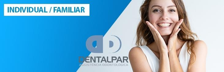 DentalPar, planos com procedimentos básicos e com Ortodontia 0 (0)