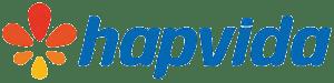 logo-slide-hapvida
