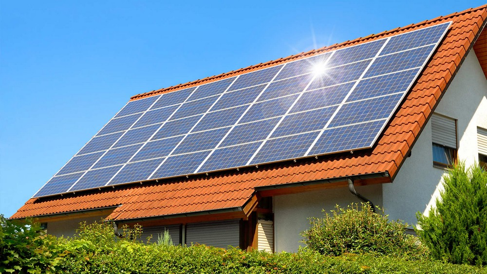 Vantagens do Consórcio de Placas Solares/Energia Sustentável Porto Seguro 5 (1)