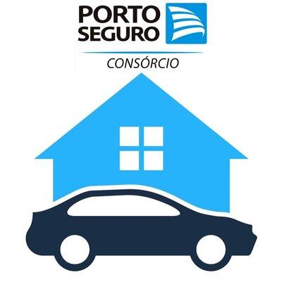 icon-consorcios-seguro-1