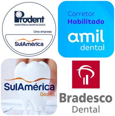 icon-planos-odontológicos (1)