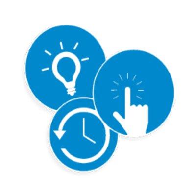 icone-consultoria (1)