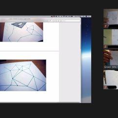 Artclass Cotangent Day4_1 拷貝