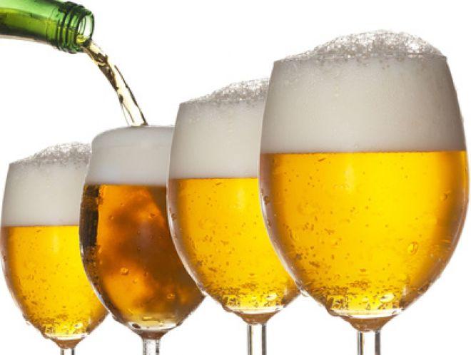 formando-espuma-cerveja