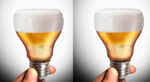 quem-inventou-a-cerveja.jpg