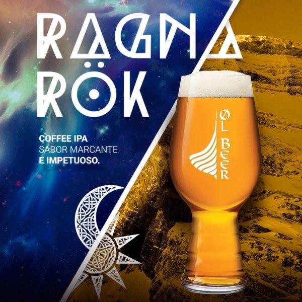 ragnarok-coffee-ipa-cervejaria-ol-beer.jpg