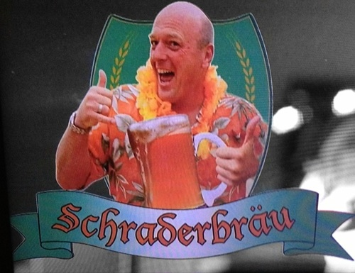 5 Fictional Beers I Want to Try (5/5)