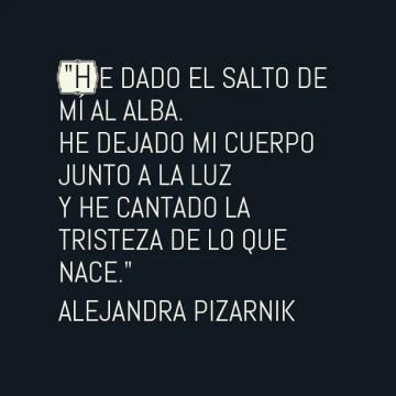 bardulias-poesía-pizarnik-tristeza