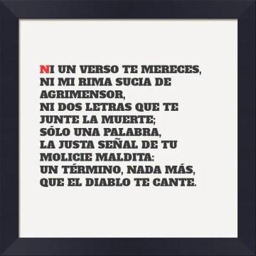 poesía-bardulias-j.a.
