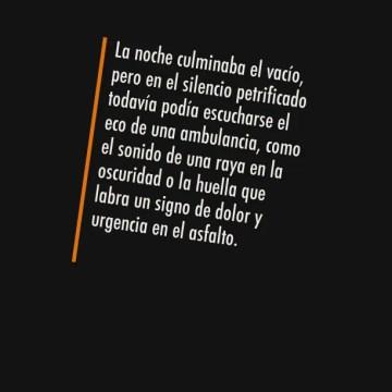 Bardulias-Escritores-Luis-Mateo-Diez