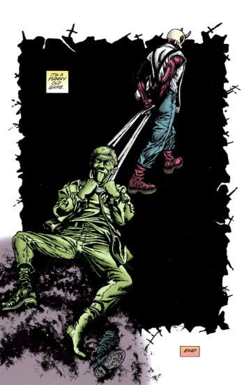 Bardulias-hellblazer-101-comics
