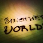 Poesía en Bardulias: Nuevos Mundos