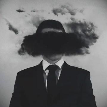 Poesía en Bardulias: Rabia de mi silencio