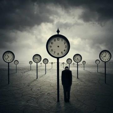 Poesía en Bardulias: Lo que dejamos de esperar