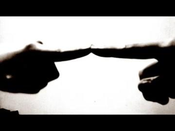 Poesía en Bardulias: Resuelta Distancia