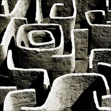 Poesía en Bardulias: Minotauro