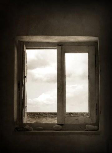 Poesía en Bardulias: La Línea Balnca