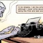 Poesía en Bardulias: Tengo que no tengo