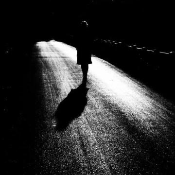 Poesía en Bardulias: Desde Dónde