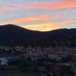 Poesía en Bardulias: Me gustaría volver