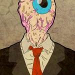 Poesía en Bardulias: Levántate y Trabaja