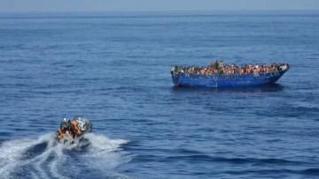 Poesía en Bardulias: A ti, que vienes del mar