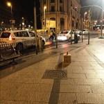 Poesía en Bardulias: Los Madriles