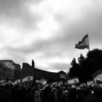 Poesía en Bardulias: ideologías del odio
