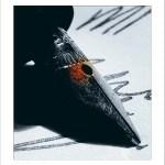 Poesía en Bardulias: Despedidas