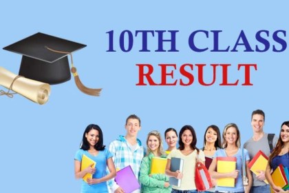 10th Class Result 2021