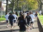 1st+annual+new+york+city+barefoot+run+participant