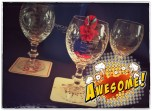 Awesome Goblet_01