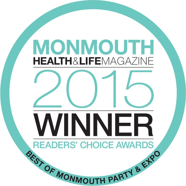2015 best of monmouth winner Barefoot an athleisure boutique in Spring Lake, NJ