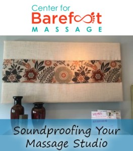 sound-proofing-massage-room