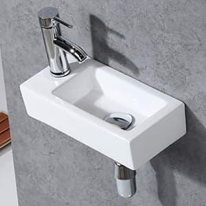 rv bathroom ideas 21 mind blowing rv