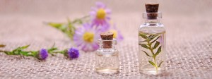 doTerra Essential Oils Cleaning Recipes