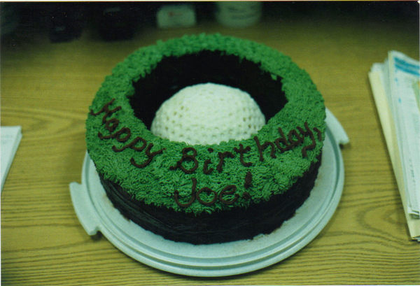 Hole_in_one_cake