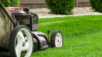 independence mowing kansas city blue springs
