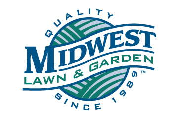Midwest Lawn and Garden