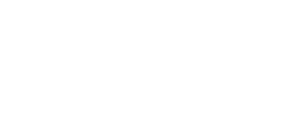 barefoot nation logo