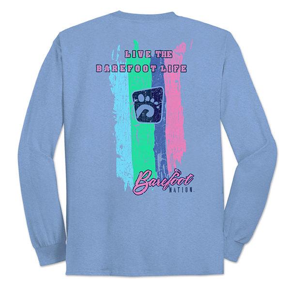 longsleeve t-shirt